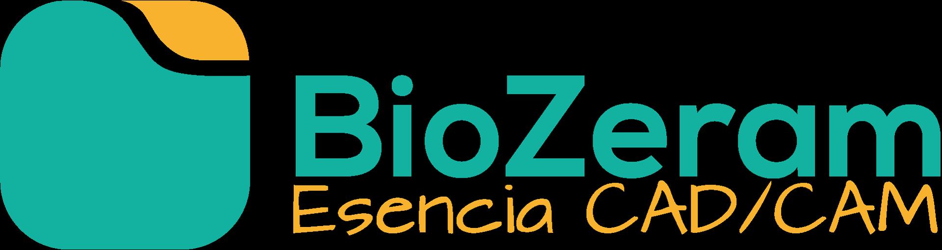 BIOZERAM SOLUTIONS - ESENCIA CAD/CAM